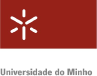Universidade do Minho